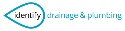 Identify Drainage