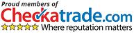 Logo-checkatrade